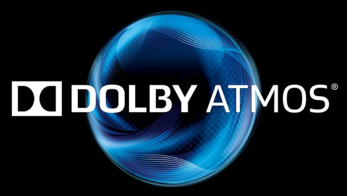 EXPERIENCE THE DIFFERENCE… DOLBY ATMOS AT THE EXTREME THEATER