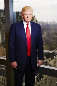 trump-the-schmuck-2